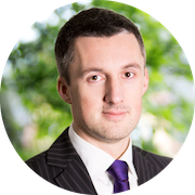 Tomasz Wachowski Attorney at Law Cracow Poland